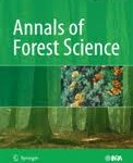 Nova publicació: Guzmán G, Pukkala T, Palahí M, de-Miguel S (2011). Predicting the growth and yield of Pinus radiata in Bolivia